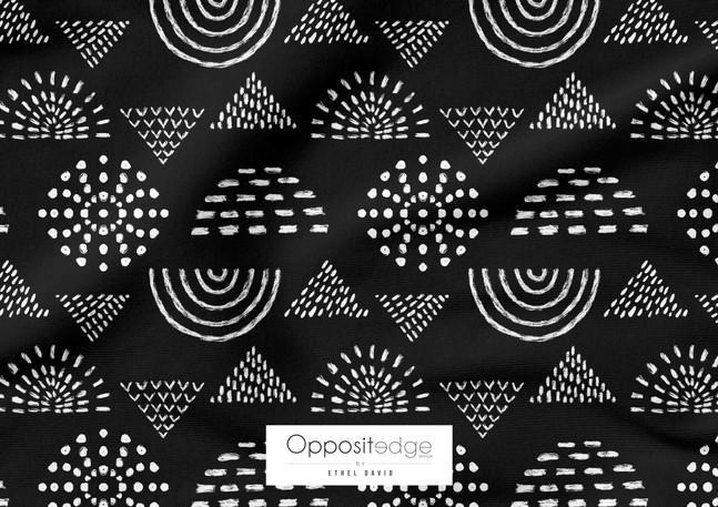 Hand-Drawn Shapes Black V2 01.jpg
