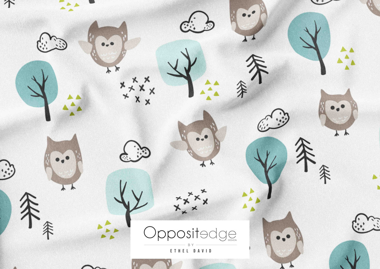 Woodland Owl 01.jpg