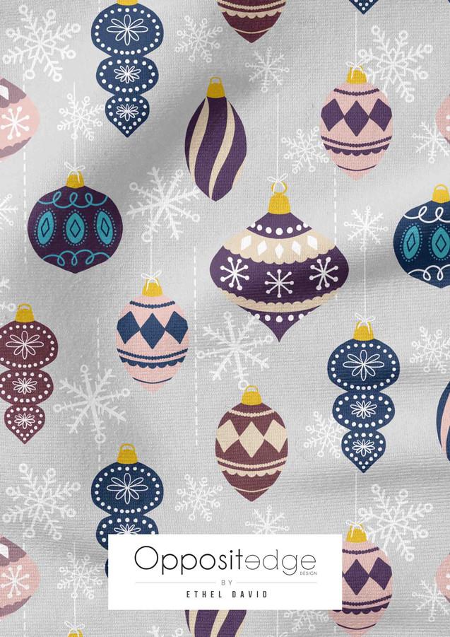 Whimsical Christmas Balls 01.jpg