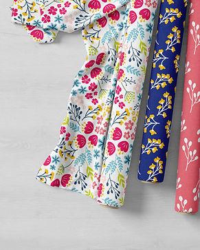 Maryam Garden Collection 03.jpg