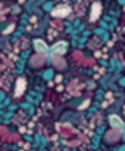 Botanic Garden-Teal Purple V2-01.jpg