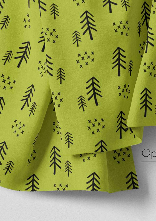Woodland Trees - Green 01.jpg