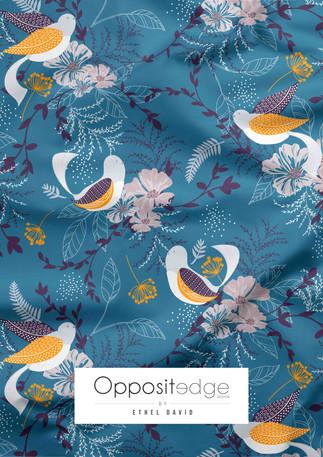 Chrysanthe Blossom Garden-Blue 01.jpg