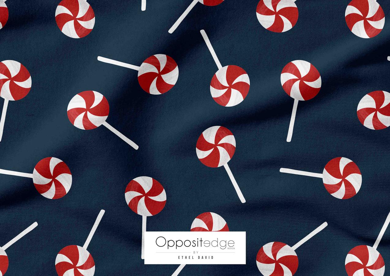Peppermint Lollipop-Dark Blue 02.jpg