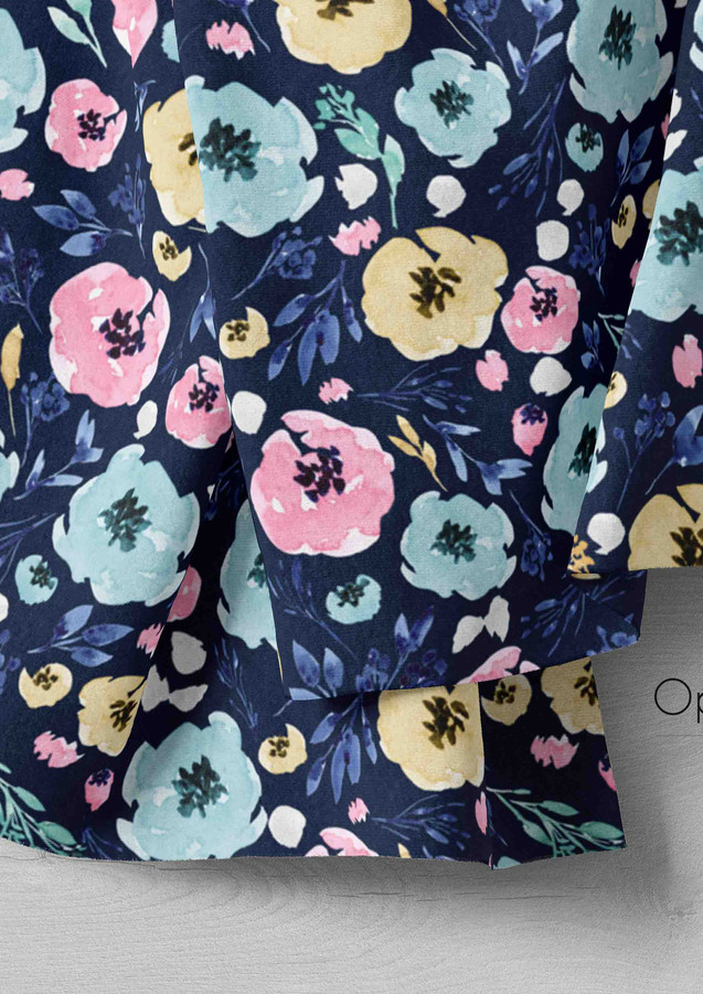 Primrose Garden-Colorful-NavyBlue 02.jpg