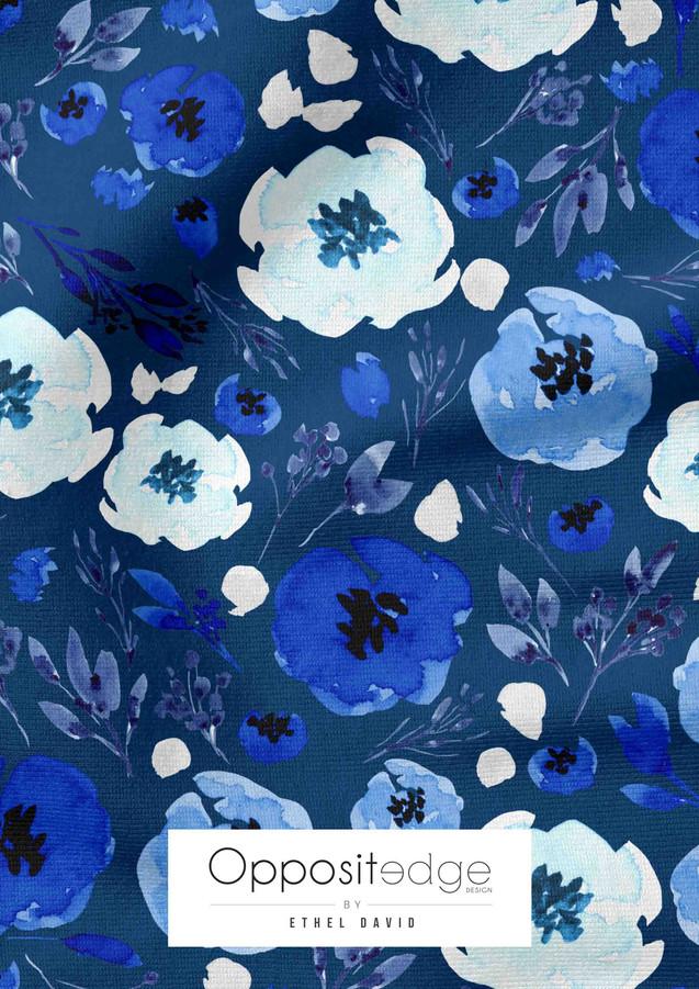 Primrose Garden - Blue 01.jpg