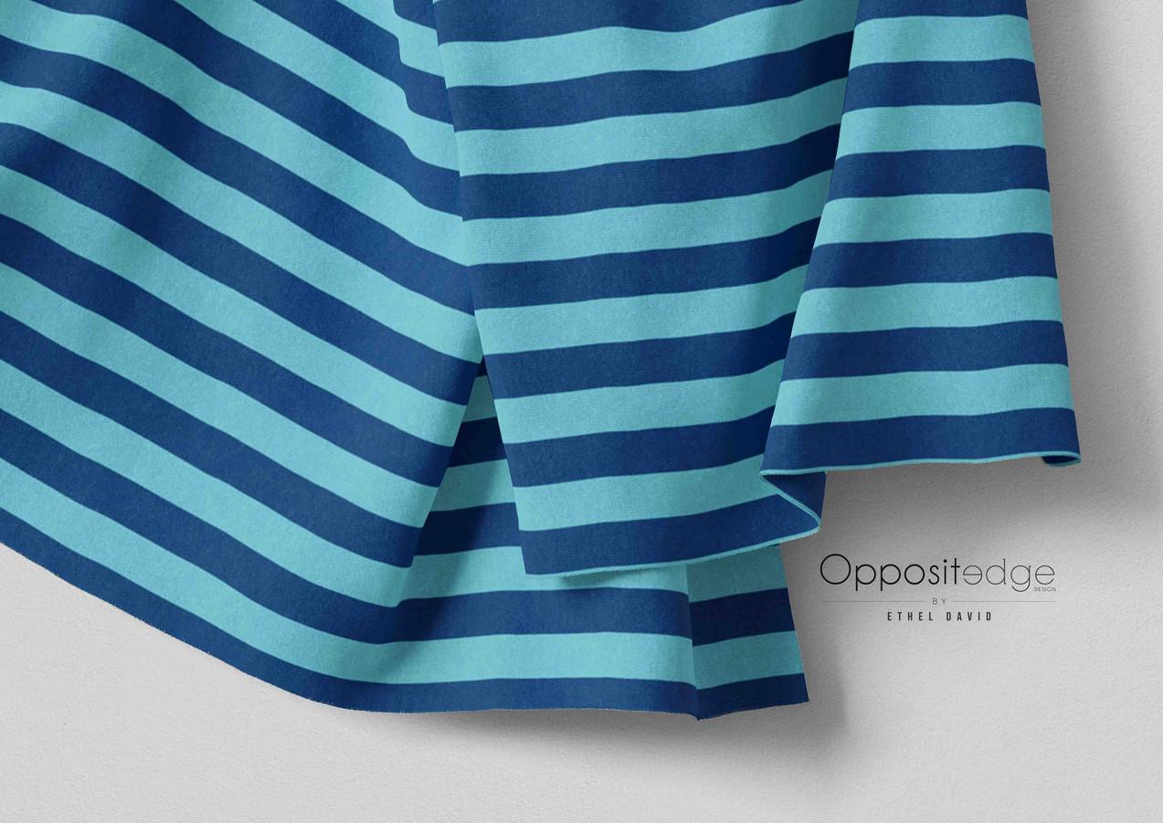 Teal Blue Stripes 02.jpg