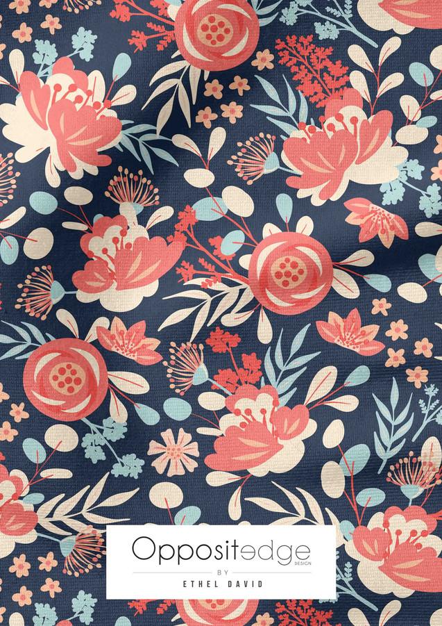 Autumn Bellerose-CoralBlue 01.jpg