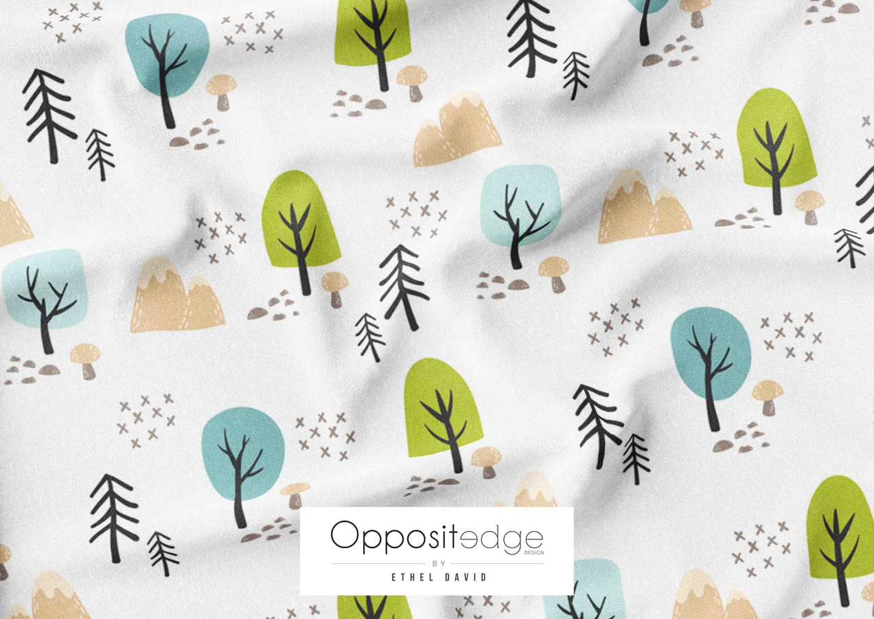 Woodland Trees V2 01.jpg