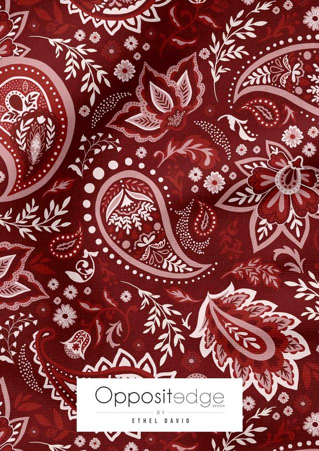 Red Soma Paisley 01.jpg