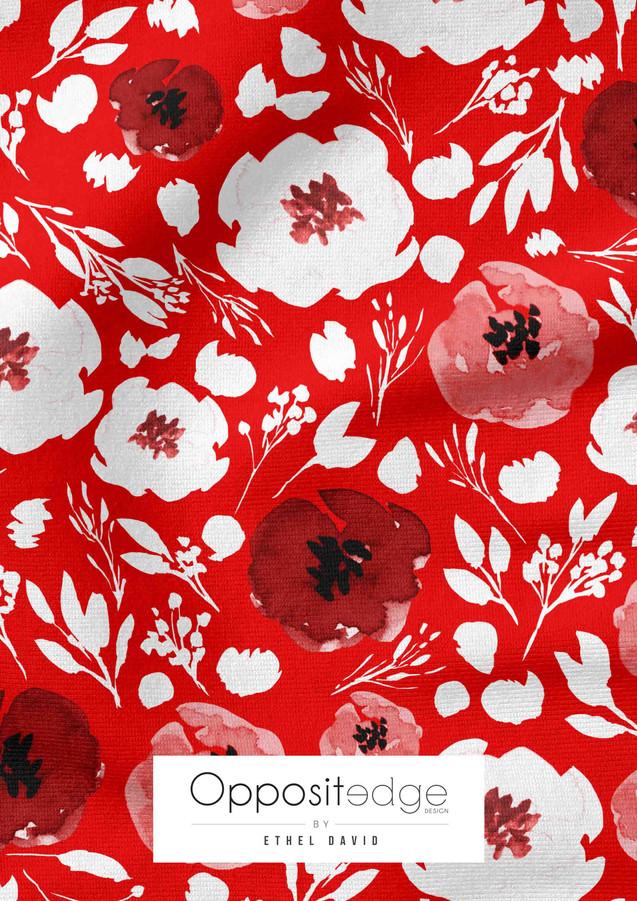 Primrose Garden - Red 01.jpg