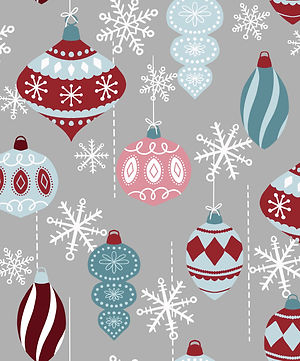 Whimsical Christmas Balls-Red.jpg