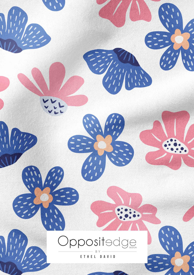 Rosella Floral - White 02.jpg