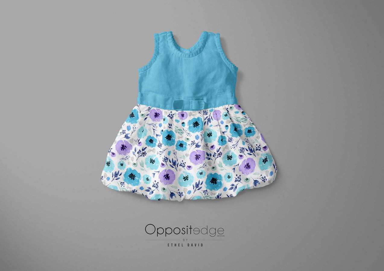 Primrose Garden-BluePurple.jpg