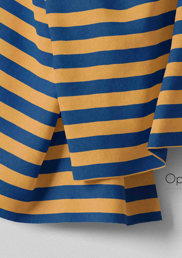 Mustard Blue Stripes 02.jpg
