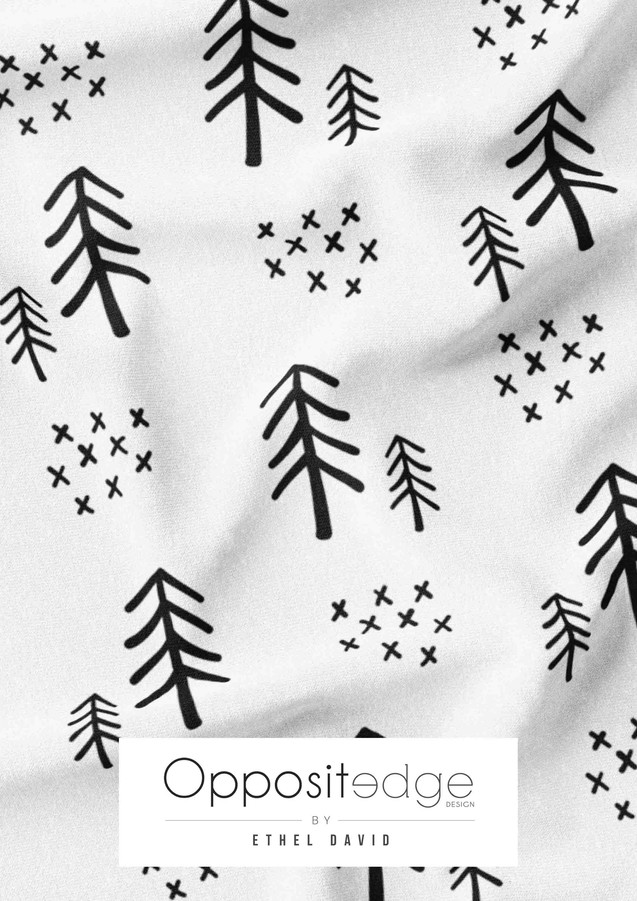 Woodland Trees V1 01.jpg