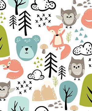 Woodland Animals-Rev01.jpg