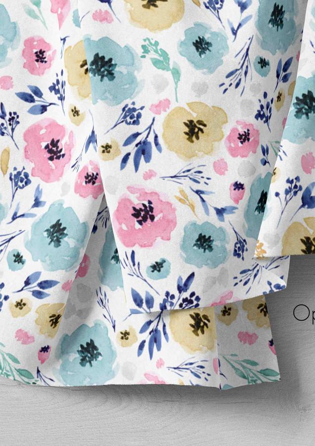 Primrose Garden-Colorful 02.jpg
