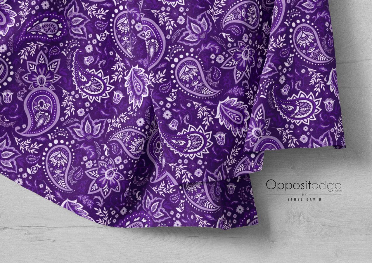 Purple Soma Paisley 03.jpg