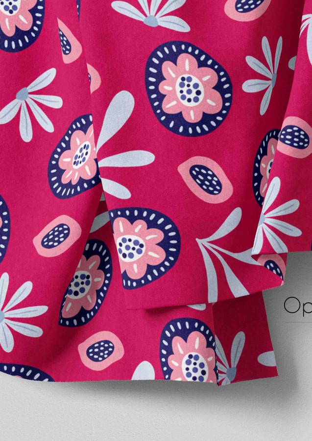 Prunella in Pink 01.jpg