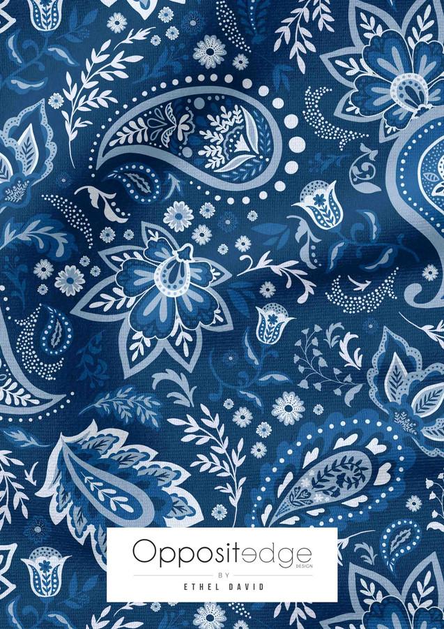 Blue Soma Paisley 01.jpg