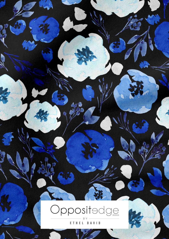 Primrose Garden - Black 01.jpg