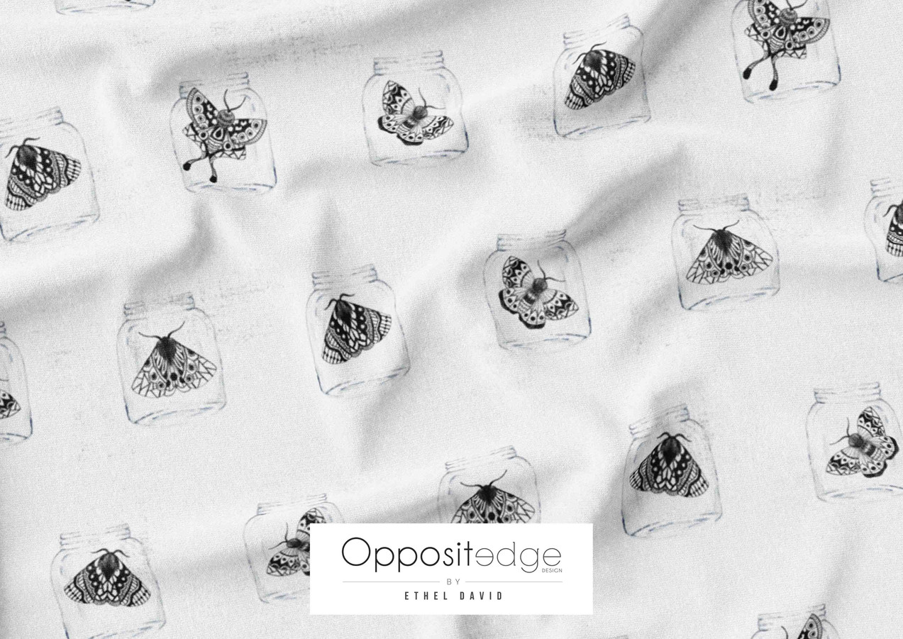 Moths in the Jar V01 07-02.jpg