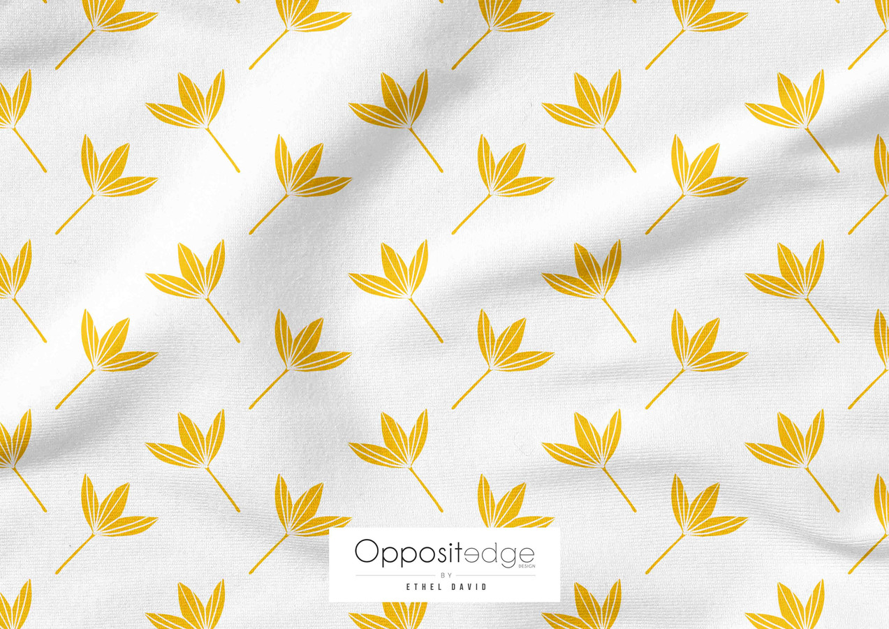 Prunella Yellow Floral-White 02.jpg