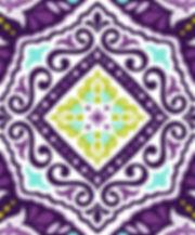 Folk Arts Kaleidoscope.jpg