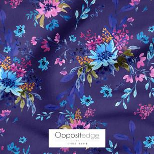 Giacinta Spring Blossom -  Lavender 01.j