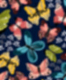Colorful Butterflies V2-Blue.jpg