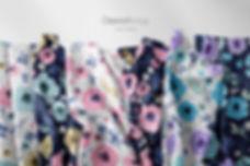 Primrose Garden Collection 01.jpg