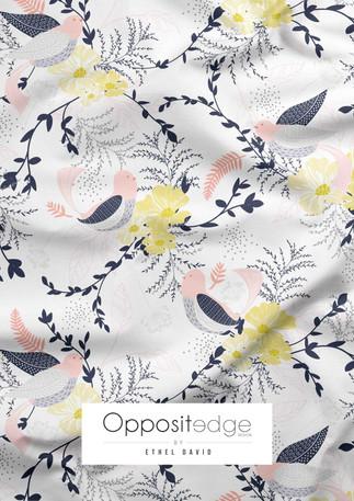 Chrysanthe Blossom Garden-V2 01.jpg