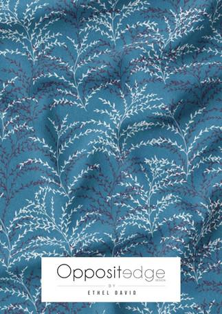 Chrysanthe Blossom Blue-01.jpg