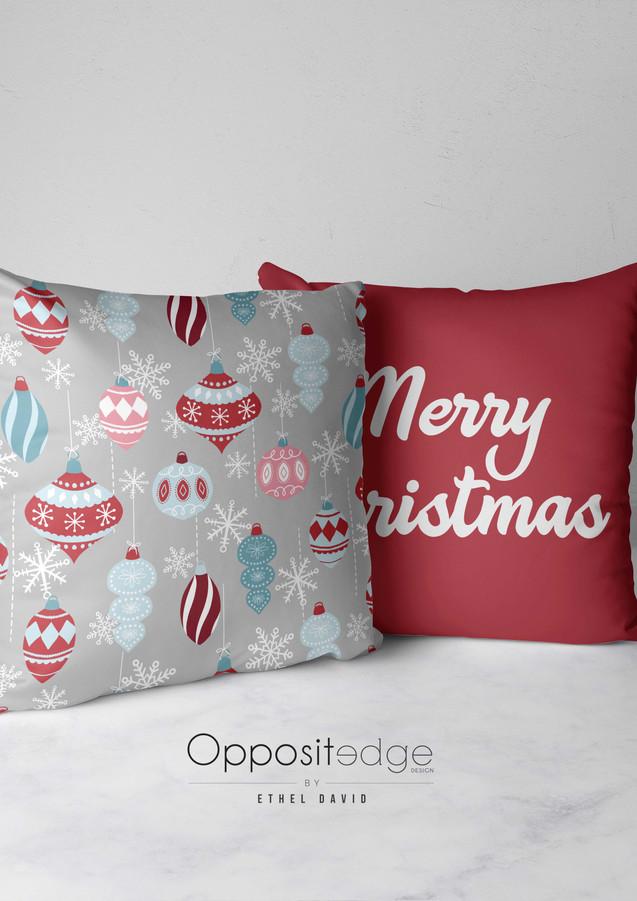 Whimsical Christmas Balls-Red.jpg