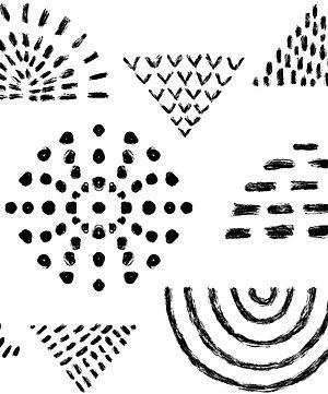 Hand-Drawn Shapes V02.jpg