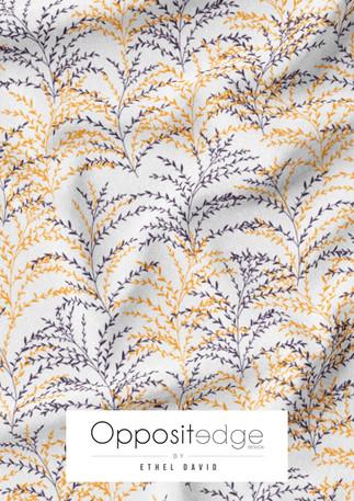 Chrysanthe Blossom-Mustard-01.jpg