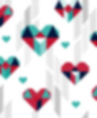 Geometric Heart Day Red Teal-01.jpg