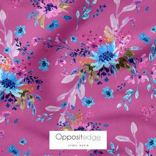 Giacinta Spring Blossom -  Pink 01.jpg
