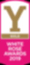 WRA 2019 logo GOLD RGB.png