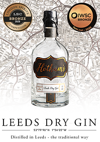 Leeds_Dry_Gin_Double Bronze..png