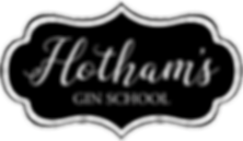 Hothams Logo Gin School.png