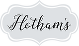 Hothams%20Name%20Only%20Logo%20WHITE_edi