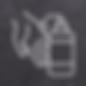 sanitiser.png