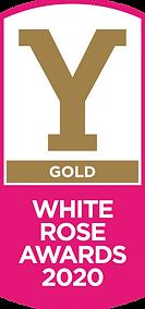 WRA 2020 logo GOLD RGB.png