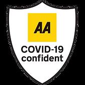 AA-COVID-Confident-logo-trans.png