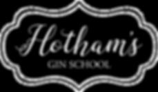 Hothams Logo Gin School.png