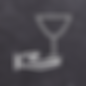 waiter.png