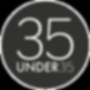 35under35_logo_circle.png