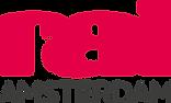 RAI-Amsterdam-logo.png